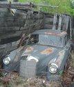 101 реплики на продавача на автомобили на старо