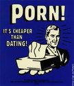 20 причини да си ЗА порното  |